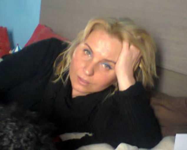Empoli, Beata Balon trovata morta soffocata. E' mistero