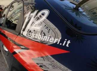 Spaccio di droga nel locale. Arrestata famiglia e sequestrato bar Claudio Ferrigno Reggio Calabria