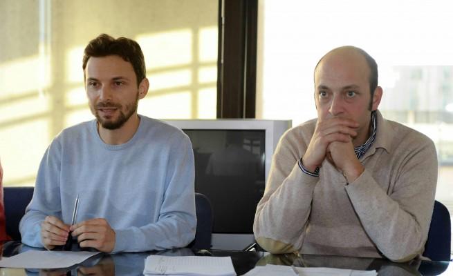 Rimborsi Emilia Romagna, chieste 2 condanne a ex M5S