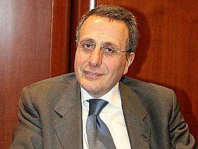 Intelligence, dalla Calabria un master per 007