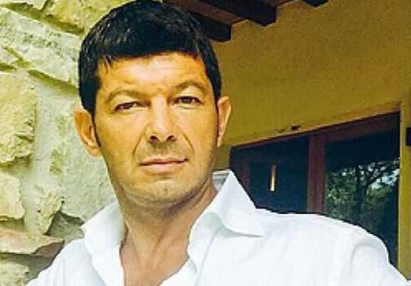 """Etruria, Alfano: """"Non cade il governo per Flavio Carboni"""""""