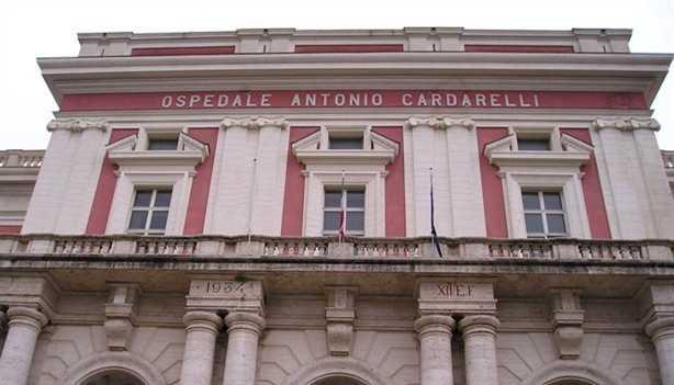 Choc a Napoli, muore ragazza di 20 anni per un aborto
