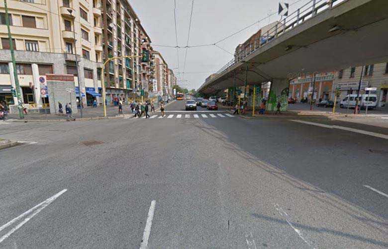 Milano, controlli a tappeto dell'Arma. Arrestati 4 ricercati