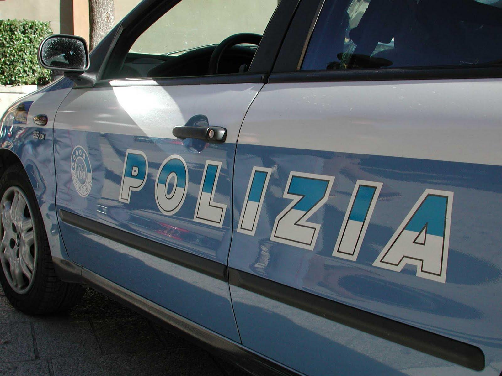 Catania, sequestro per 12 milioni di euro a clan Carateddi | Foggia - Bari - Ispettore