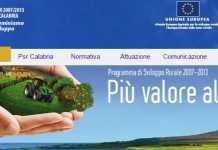 Psr-2014-2020-calabria-1