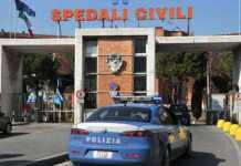 Spedali-Civili-di-Brescia