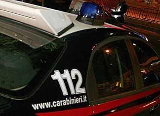 Donna rapina sorella disabile e genitori. Due arresti a Reggio Calabria Valanidi