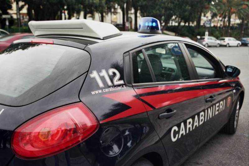 Modena, tentato omicidio per eredità di Luciano Pancaldi. arrestati figlia genero e 2 sicari