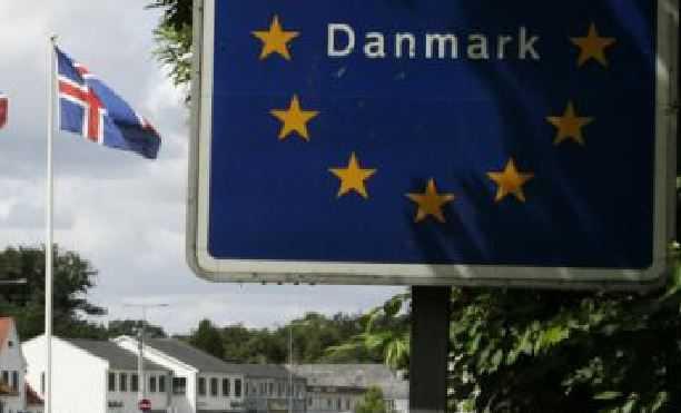 Tracollo di Schengen. Vezia e Danimarca chiudono frontiere