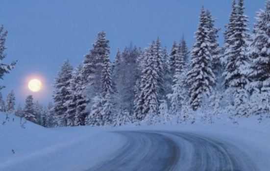 gelo-e-neve-in-Calabria
