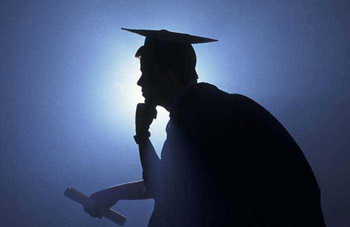 "Eurostat: Italia maglia nera per ""cervelli"" laureati senza lavoro"