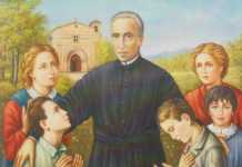 monsignor-Francesco-Maria-Greco-Beato