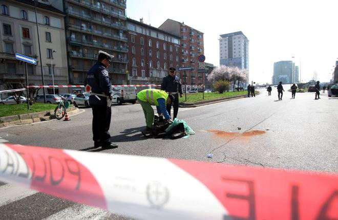 Asaps su omicidio stradale, in un anno si stimano 100 arresti