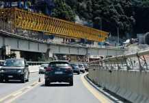 A3-autostrada-salerno-reggio-calabria-1