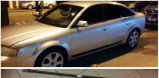 Audi-A6-e-arnesi-da-scasso