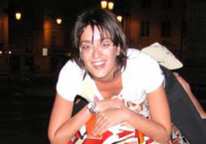 Giovanna-Leonetti-1