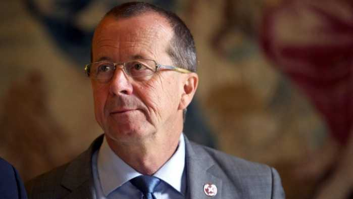 "Libia, Martin Kobler: ""Varata la lista dei ministri"""