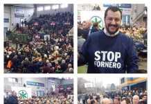 Salvini-al-congresso-dela-Lega-Torino