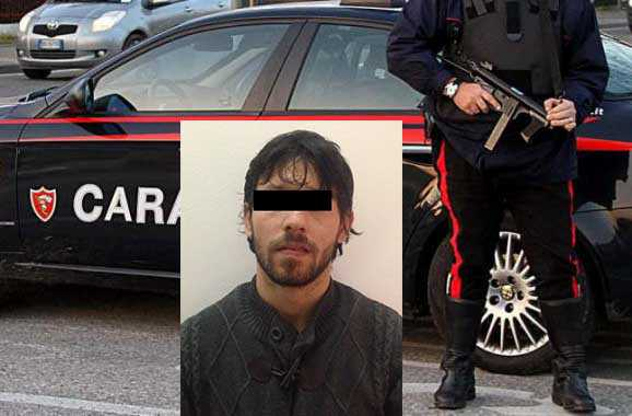 carabinieri-nel-riquadro-latitante-Florin-Lacatus