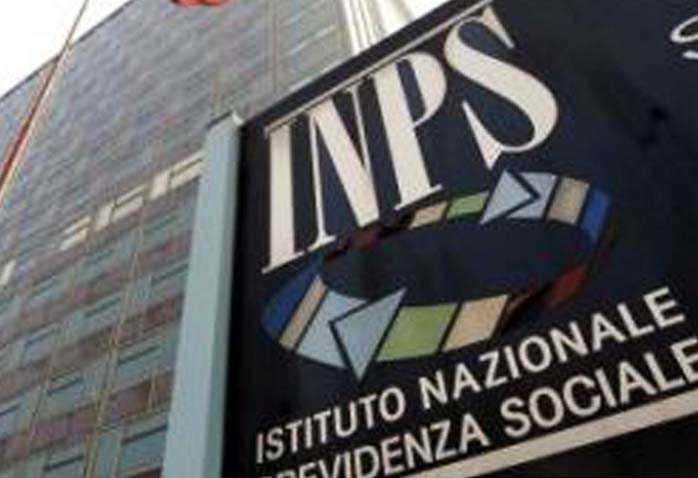 Maxi truffa all'Inps, i finanzieri denunciano 517 persone