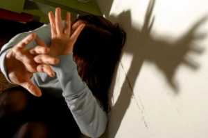 Violenza sessuale e stalking