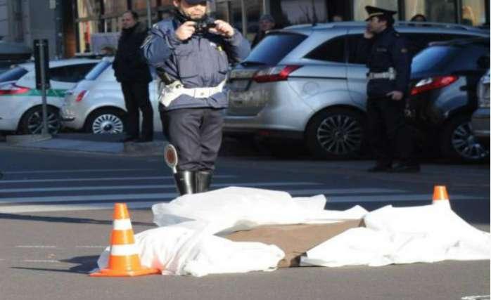 Duplice omicidio al canile Fenil del Turco di Rovigo