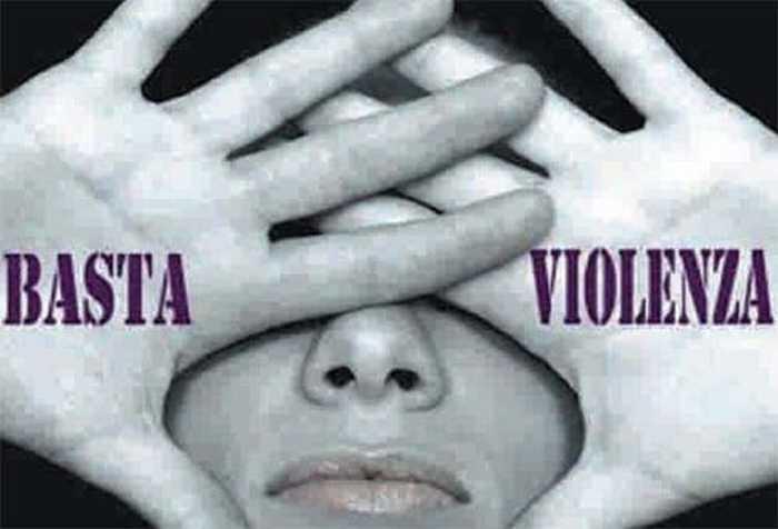 Violenza sulle donne in aumento, nonostante le leggi
