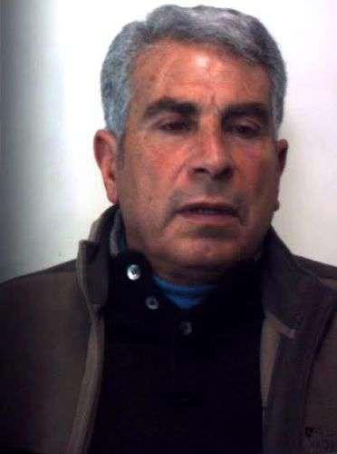 Mafia, scacco a due mandamenti di Palermo. 62 arresti