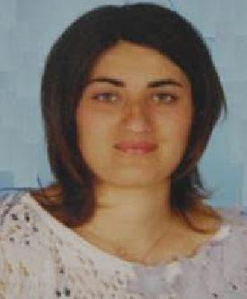 Attilia Zagaria