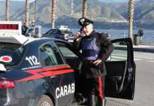 Messina, 8 arresti per sequestro di persona a scopo estorsione