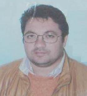 Giuseppe Garofalo