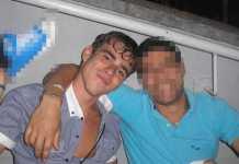 Luca Varani ucciso per il piacere di vederlo morto