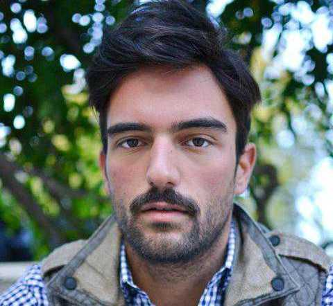 Marco Prato