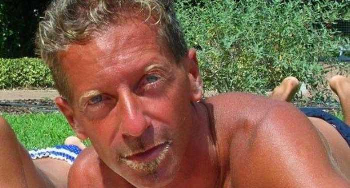 Yara, Massimo Bossetti: Dna non è mio