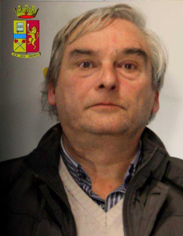 Ndrangheta, il mondo del Sistema Reggio