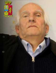 NUCERA Domenico 21.06.1945
