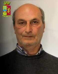 REMO Giovanni Carlo 29.04.1958