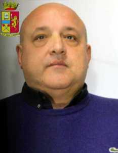 SMERIGLIO Giuseppe 14.06.1964
