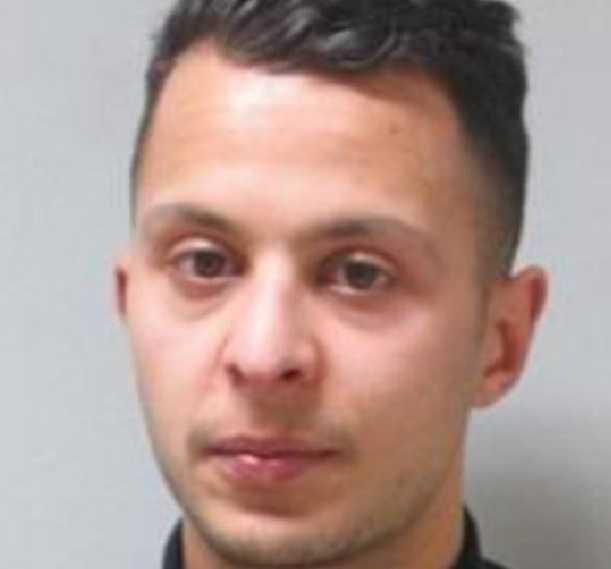 Blitz a Molenbeek, arrestato Salah Abdeslam