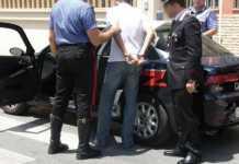 Sequestrato e torturato a Torino per 700 euro. Tre arresti