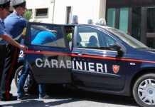 Armi, droga e maltrattamenti. Arresti e denunce nel Reggino e a Reggio Calabria. Pasqua arresti milano   Crotone arresto per droga Bevilacqua
