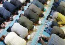 Chieti, Imam predicava Jihad. Espulso dall'Italia
