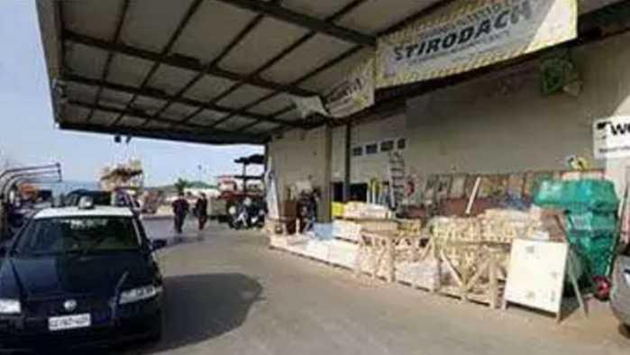 'Ndrangheta, nuova confisca per 2,5 mln a Domenico Frascà