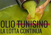 "Olio Tunisia in Ue, ""Si"" da Starsburgo. Proteste italiane"