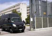 penitenziario carcere minorile catanzaro
