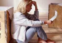 pignoramento casa da banca mutui
