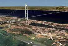 Ponte sullo Stretto Renzi: Si farà