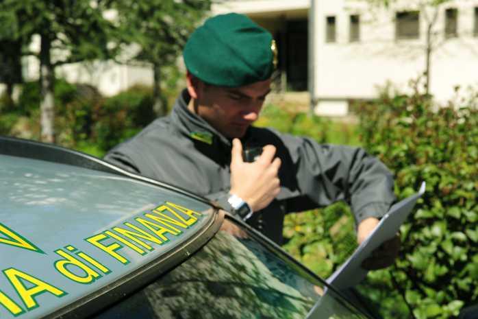 Indennità falsi braccianti, 157 denunce nella Sibaritide