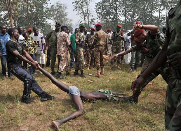 violenze militari sudan stupro donne