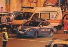 Duplice omicidio a Genova. Uccisi Adriano e Walter Lamberti. Preso killer Salvatore Maio. Aveva già ucciso nel 1980